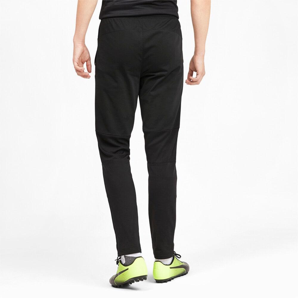 Imagen PUMA Pantalones de training BVB para hombre #2