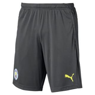 Изображение Puma Шорты MCFC Training Shorts