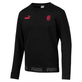 Изображение Puma Толстовка ACM FtblCulture Sweater