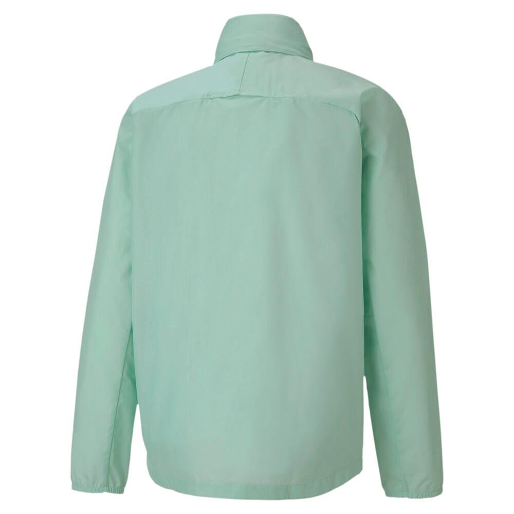 Изображение Puma Куртка FCK Rain Jacket #2
