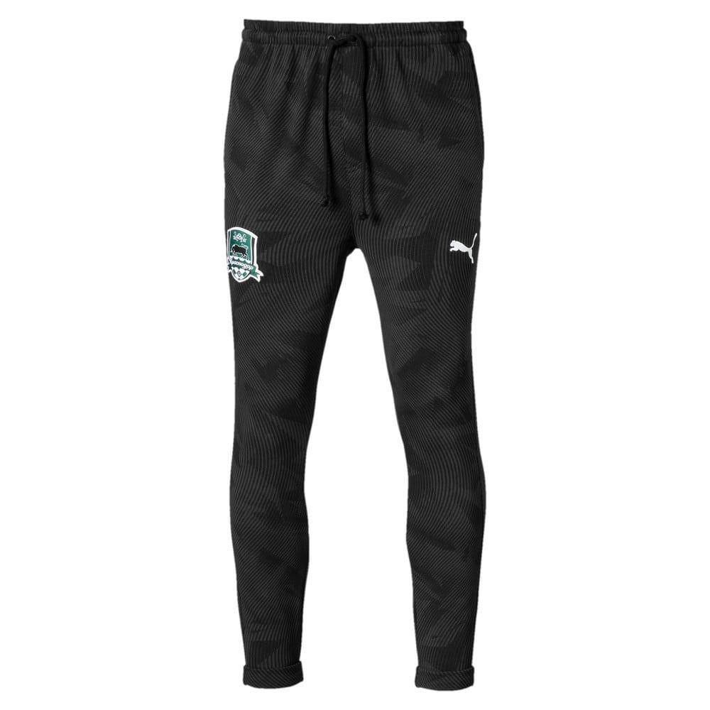 Изображение Puma Штаны FCK Casuals Sweat Pants #1