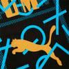 Изображение Puma Футболка Olympique de Marseille DNA Men's Tee #3