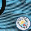 Изображение Puma Футболка MCFC Casuals T-Shirt #3