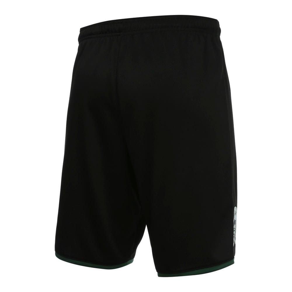 Изображение Puma Шорты FCK Shorts Replica #2