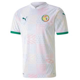 Image PUMA Camisa Senegal I Torcedor Masculina