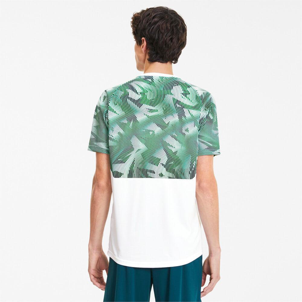 Image PUMA Camisa de Treino Palmeiras Masculina #2