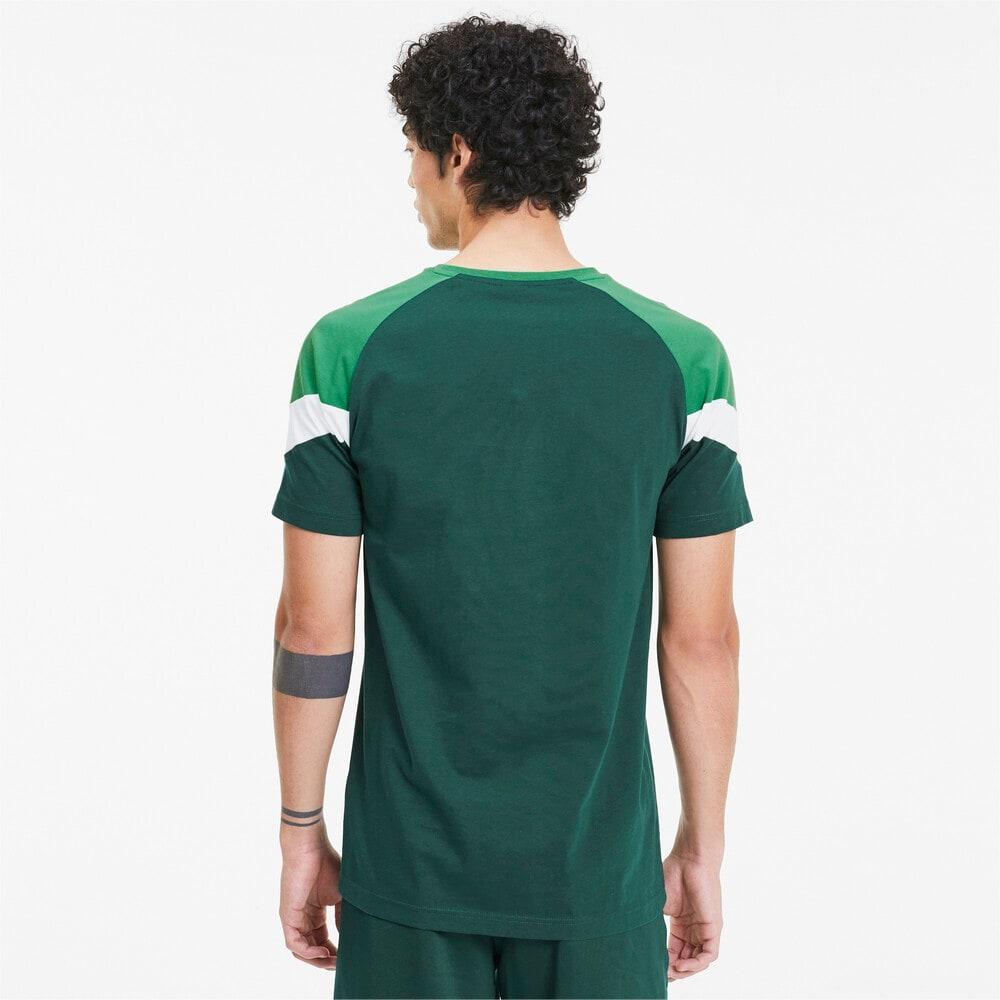 Image PUMA Camiseta Iconic Palmeiras Masculina #2