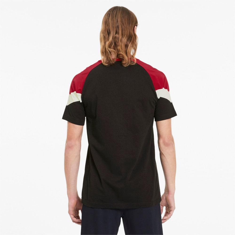 Зображення Puma Футболка AC Milan Iconic MCS Tee #2