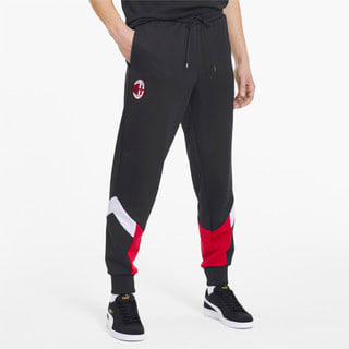 Зображення Puma Штани ACM Iconic MCS Track Pants