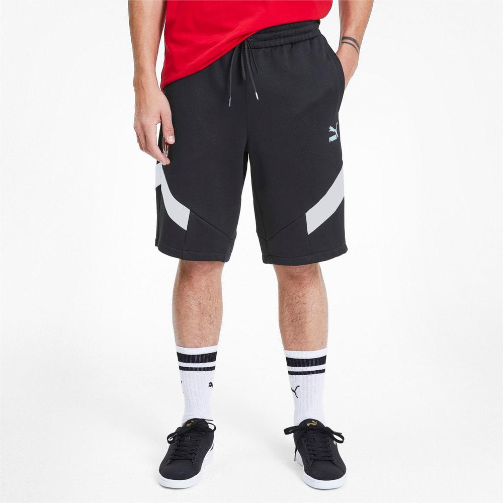 Изображение Puma Шорты ACM Iconic MCS Shorts #1