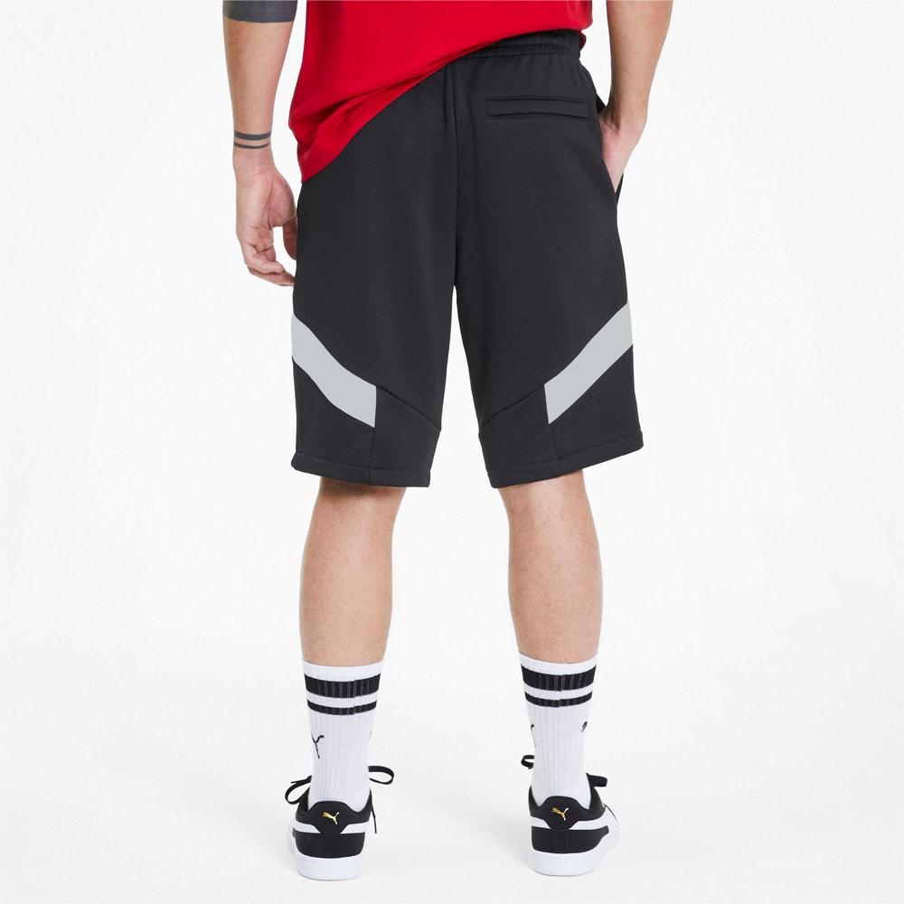 Изображение Puma Шорты ACM Iconic MCS Shorts #2