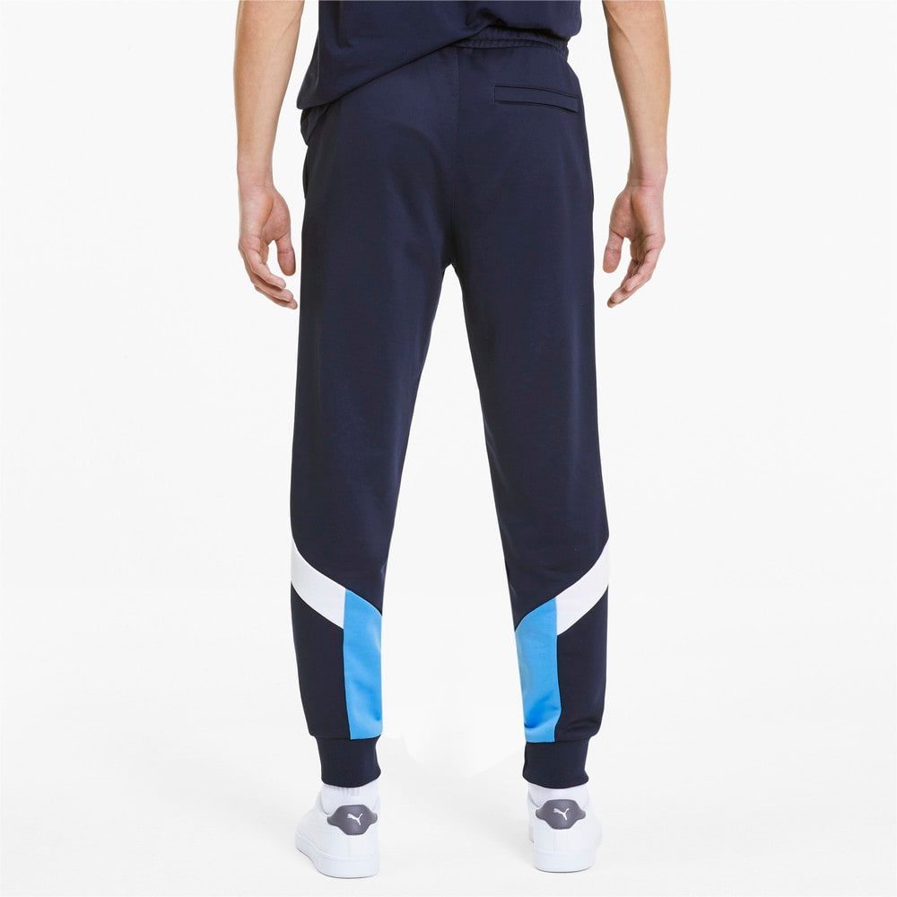 Зображення Puma Штани MCFC Iconic MCS Track Pants #2