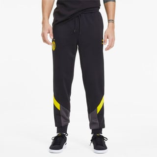 Зображення Puma Штани BVB Iconic MCS Men's Track Pants