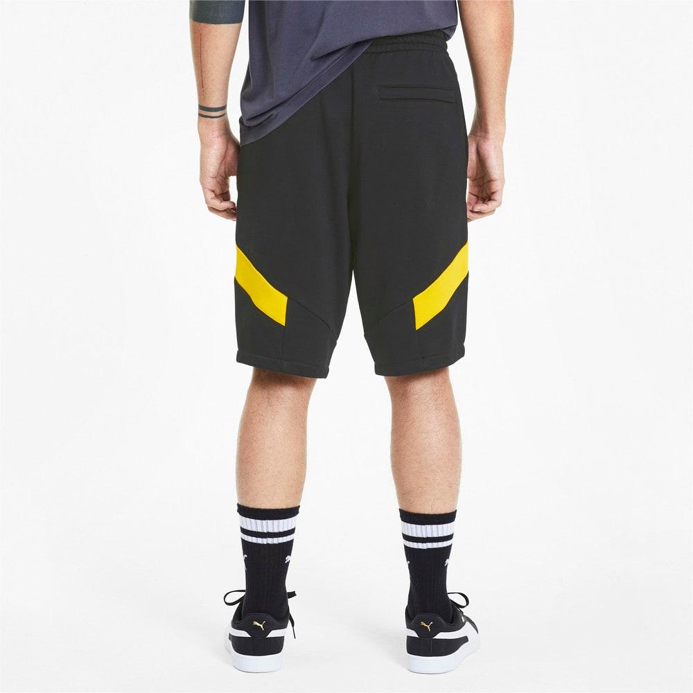Зображення Puma Шорти BVB Men's MCS Shorts #2