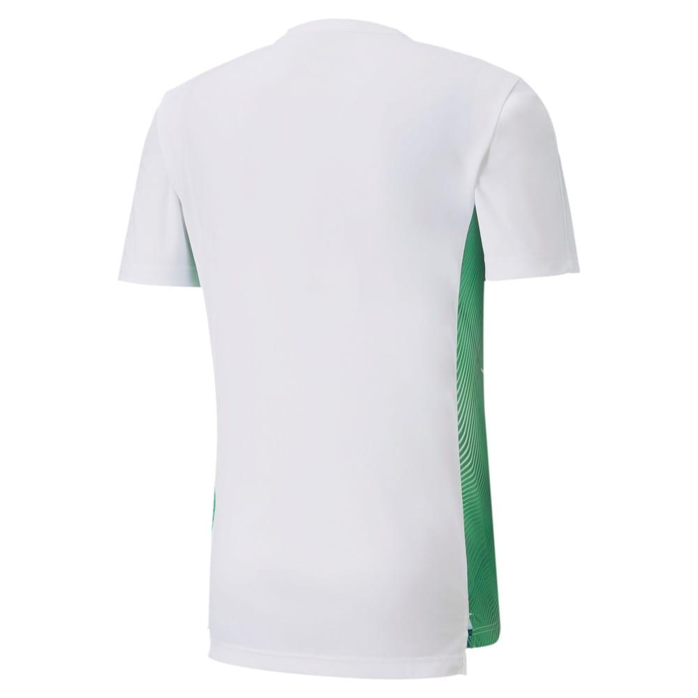 Image PUMA Camisa Stadium Palmeiras Masculina #2