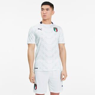 Изображение Puma Футболка FIGC Away Shirt Replica