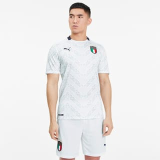 Зображення Puma Футболка FIGC Away Shirt Replica