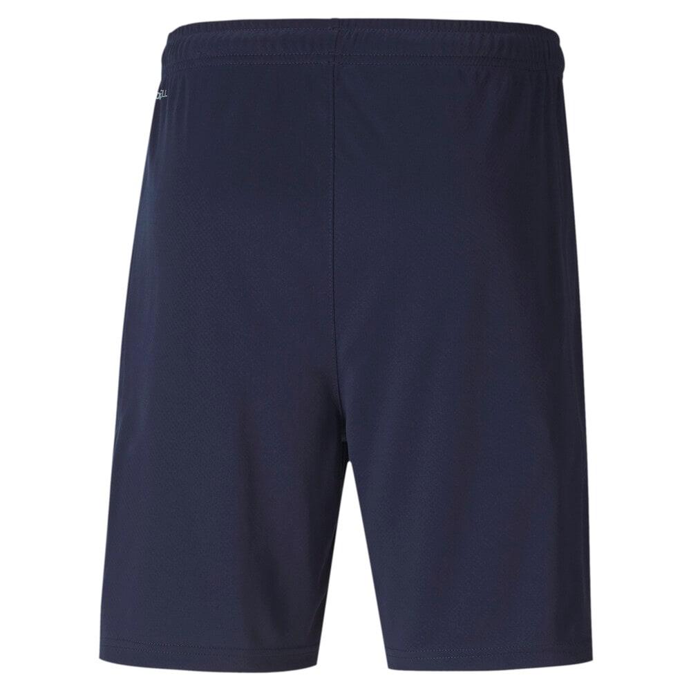 Изображение Puma Шорты OM Shorts Replica #2