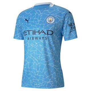 Зображення Puma Футболка MCFC HOME Shirt Replica
