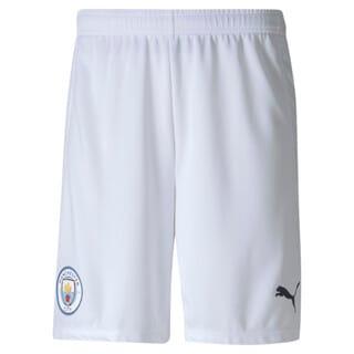 Зображення Puma Шорти MCFC Shorts Replica