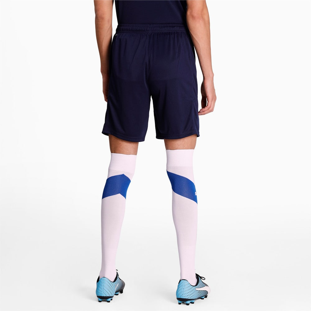 Изображение Puma Шорты MCFC Shorts Replica #2