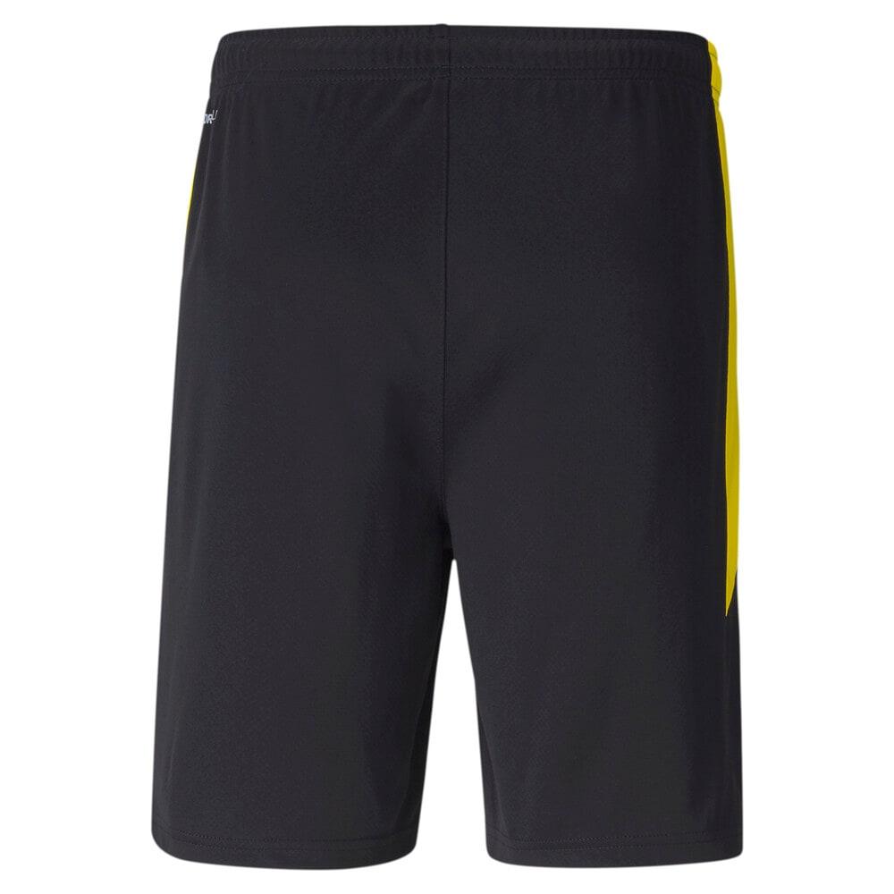 Изображение Puma Шорты BVB Shorts Replica #2