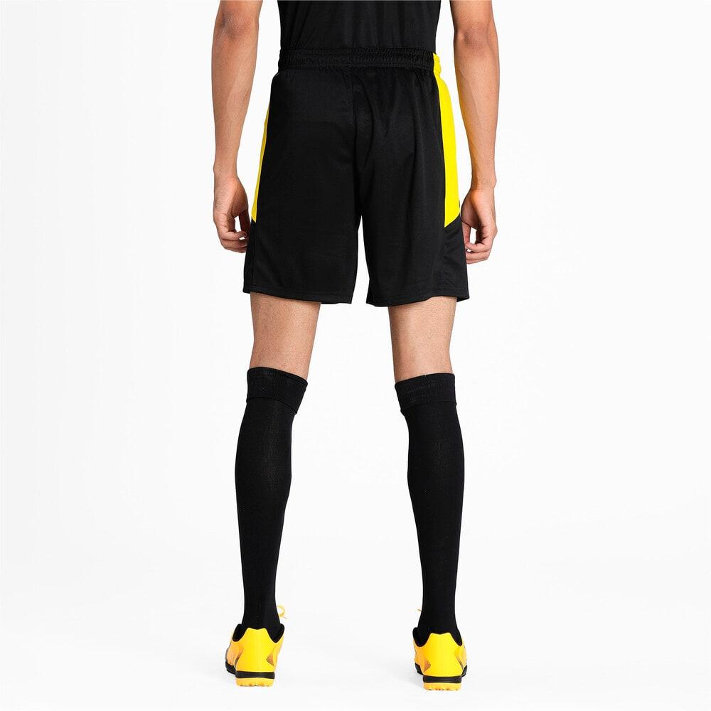 Изображение Puma Шорты BVB Shorts Replica #1