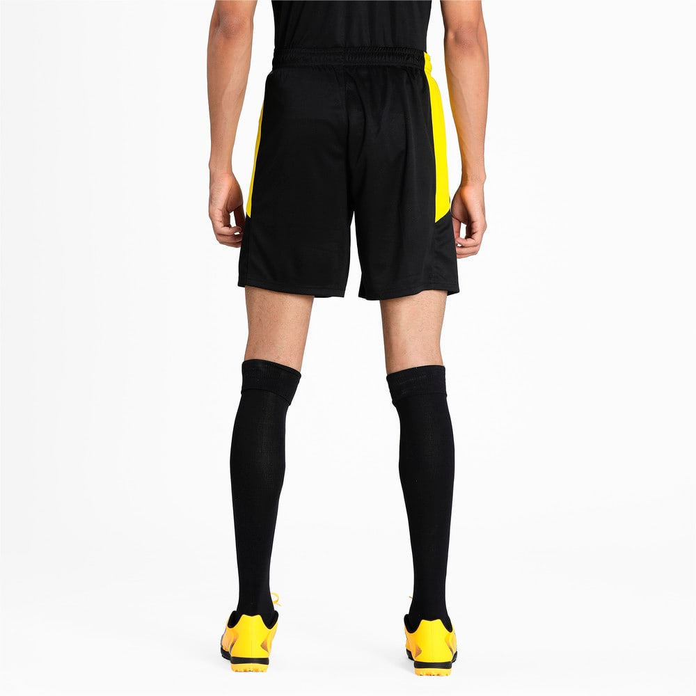 Зображення Puma Шорти BVB Shorts Replica #1