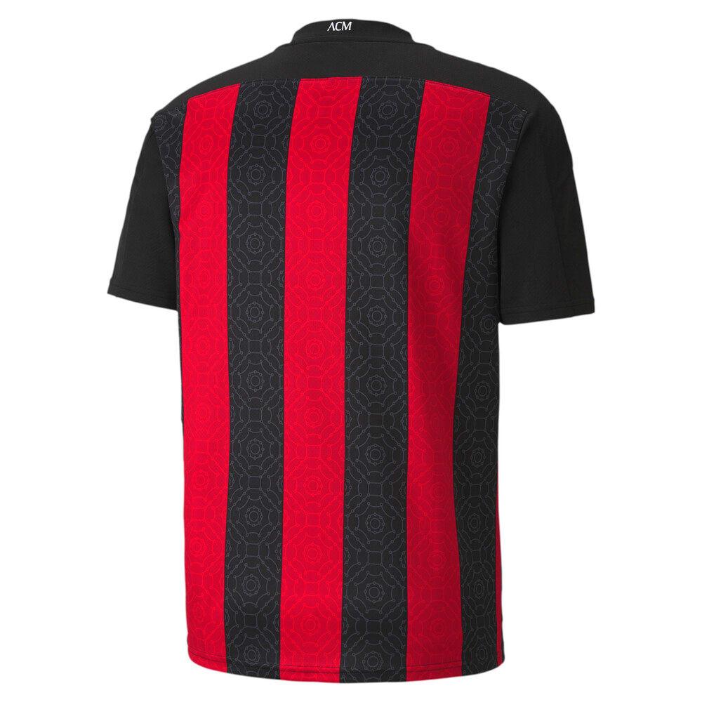 Изображение Puma Футболка ACM Home Shirt Replica #2