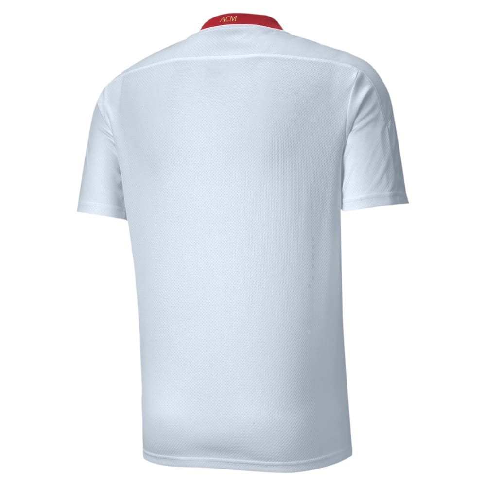 Изображение Puma Футболка ACM Away Shirt Replica #2