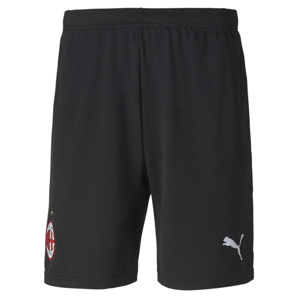 Зображення Puma Шорти ACM Shorts Replica #1