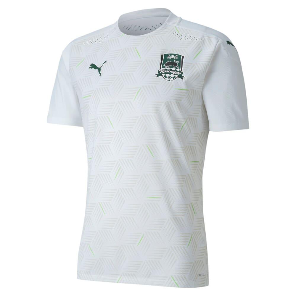 Изображение Puma Футболка FCK AWAY Shirt Promo #1