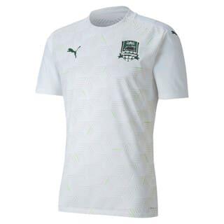 Изображение Puma Футболка FCK AWAY Shirt Promo