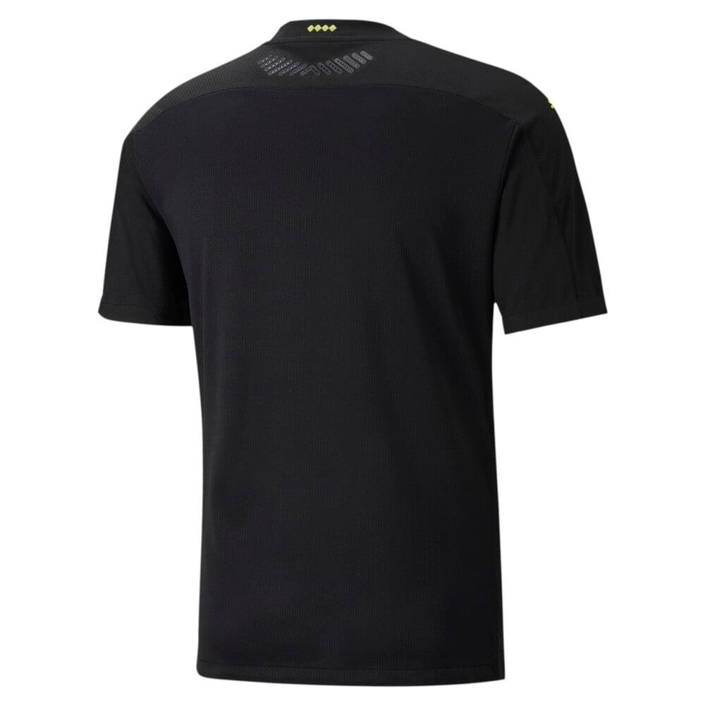 Изображение Puma Футболка FCK 3RD Shirt Promo #2