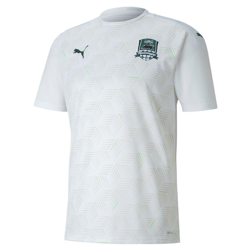 Изображение Puma Футболка FCK AWAY Shirt Replica #1