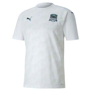 Изображение Puma Футболка FCK AWAY Shirt Replica