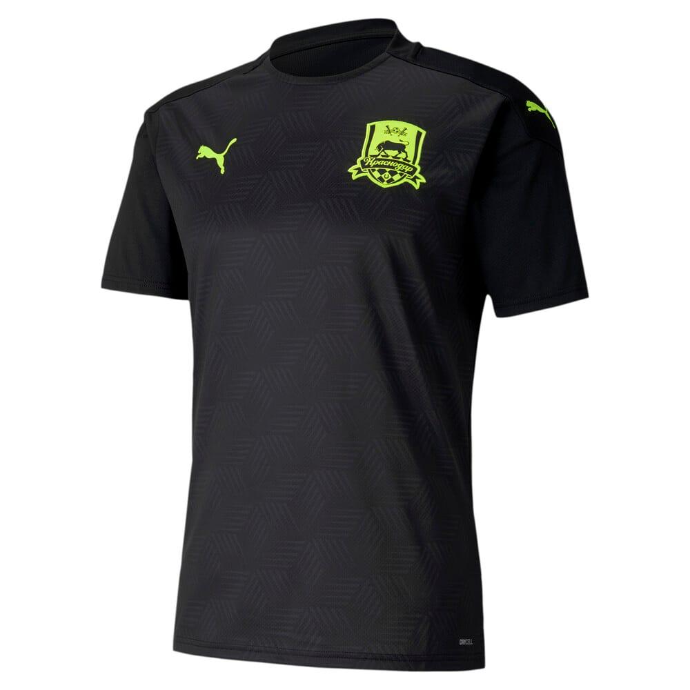 Изображение Puma Футболка FCK 3RD Shirt Replica #1