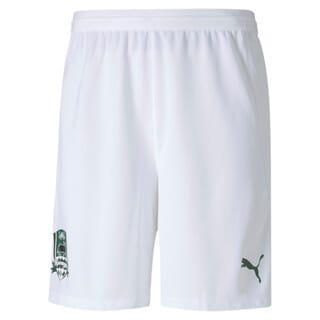 Изображение Puma Шорты FCK Shorts Promo