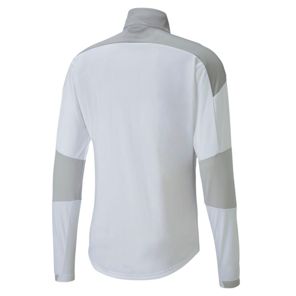 Изображение Puma Олимпийка FCK Training Jacket #2