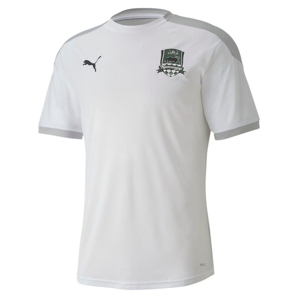 Изображение Puma Футболка FCK Training Jersey #1
