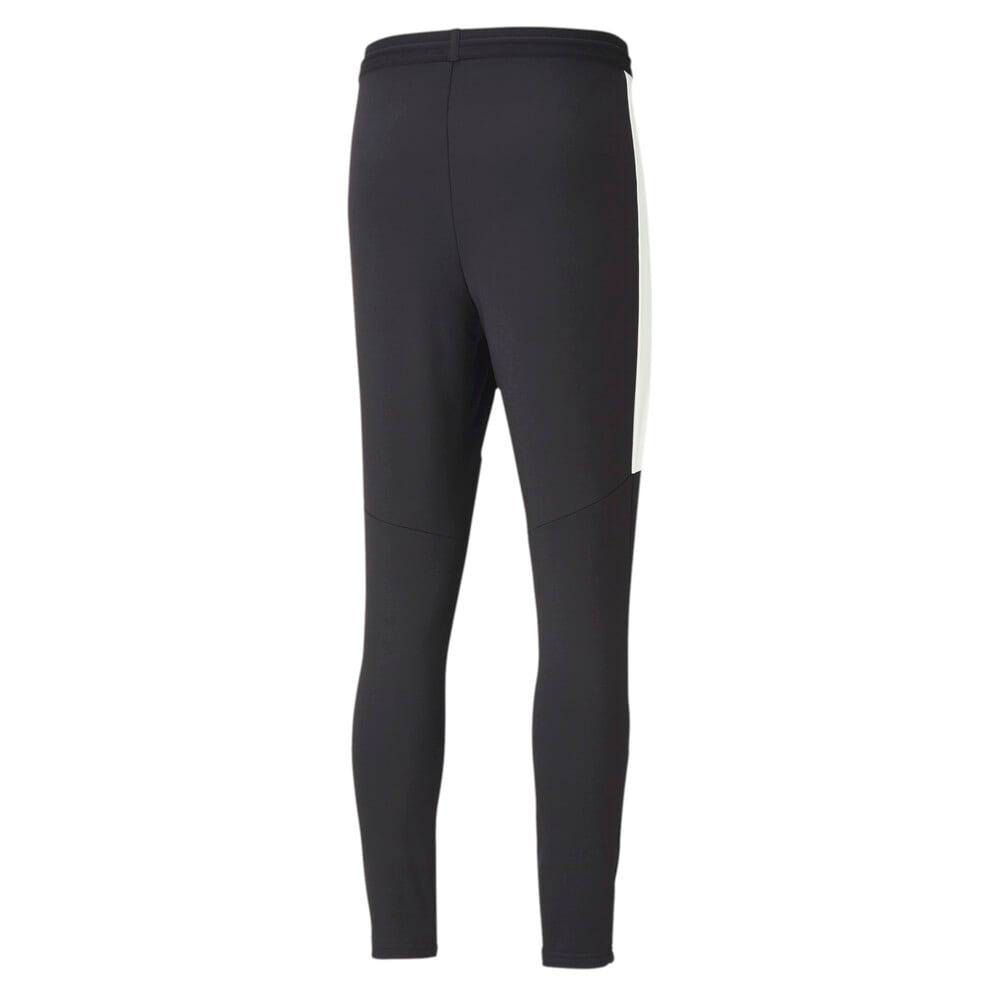 Изображение Puma Штаны FCK Training Pants #2