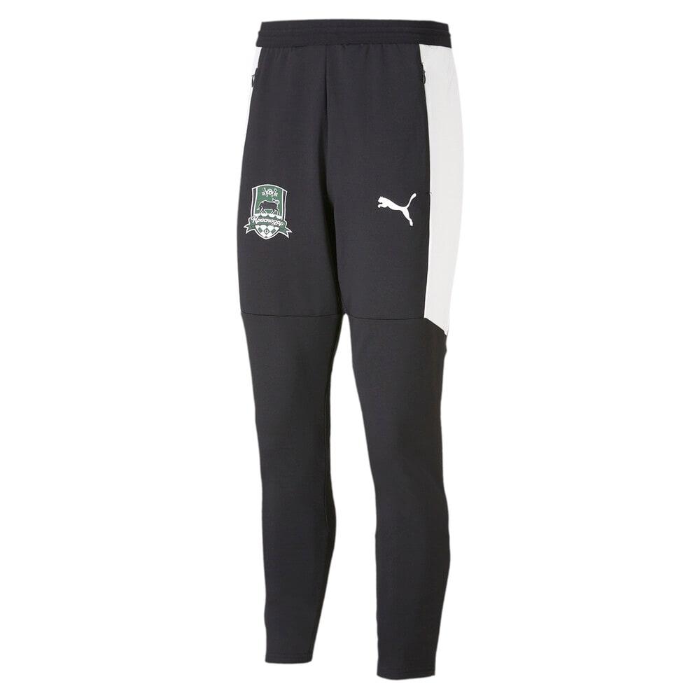 Изображение Puma Штаны FCK Training Pants #1