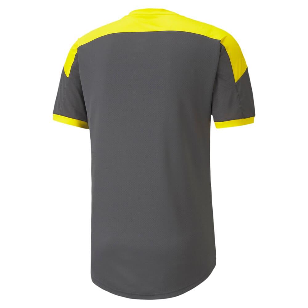 Image PUMA Camisa de Treino BVB Masculina #2