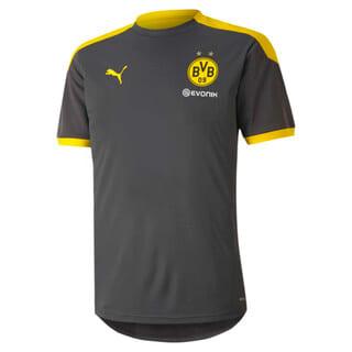 Image PUMA Camisa de Treino BVB Masculina