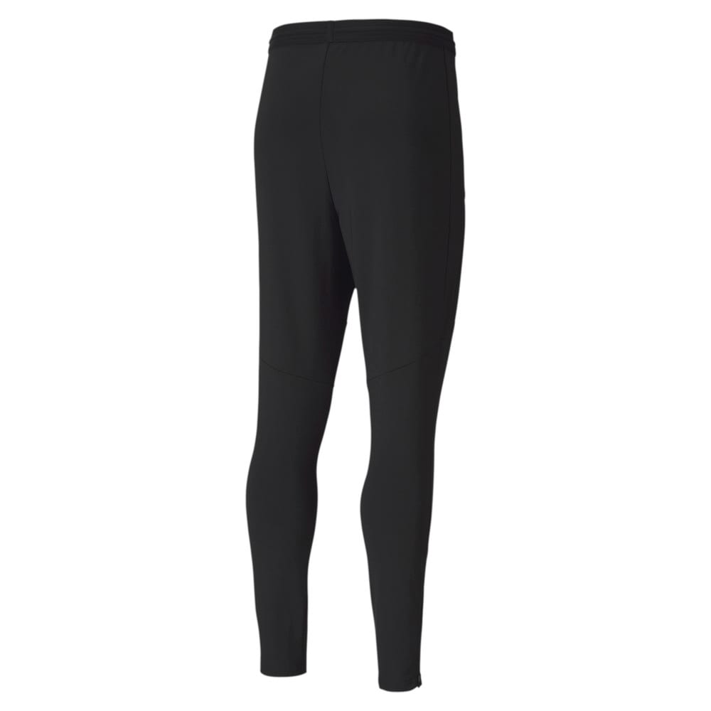 Image Puma BVB Men's Training Pants #2