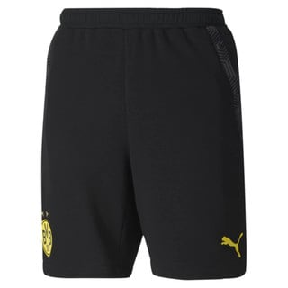 Изображение Puma Шорты BVB Casuals Shorts