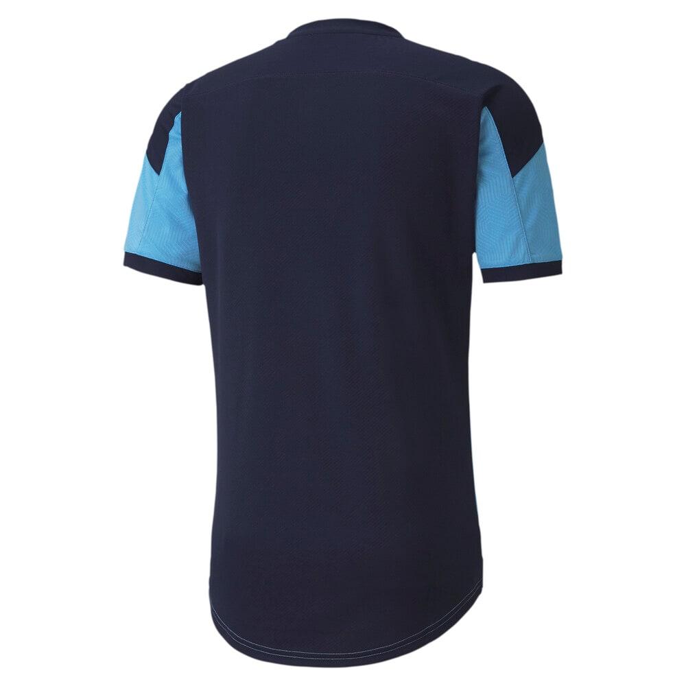 Imagen PUMA Camiseta de training Manchester City para hombre #2