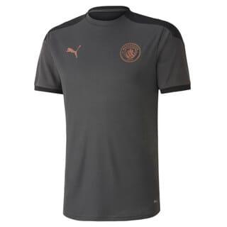 Camisa de Treino Manchester City Masculina