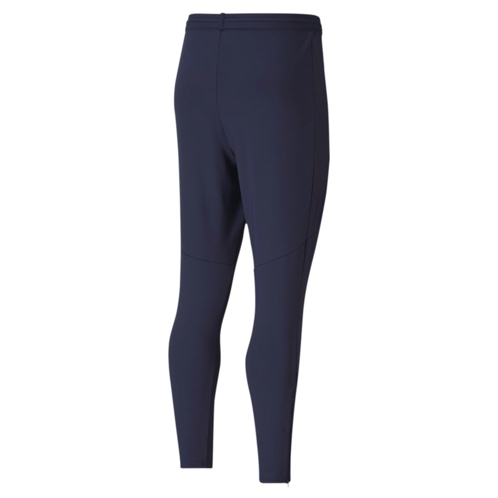 Image Puma Man City Men's Training Pants #2