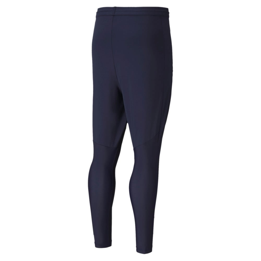 Image Puma Man City Pro Men's Training Pants #2